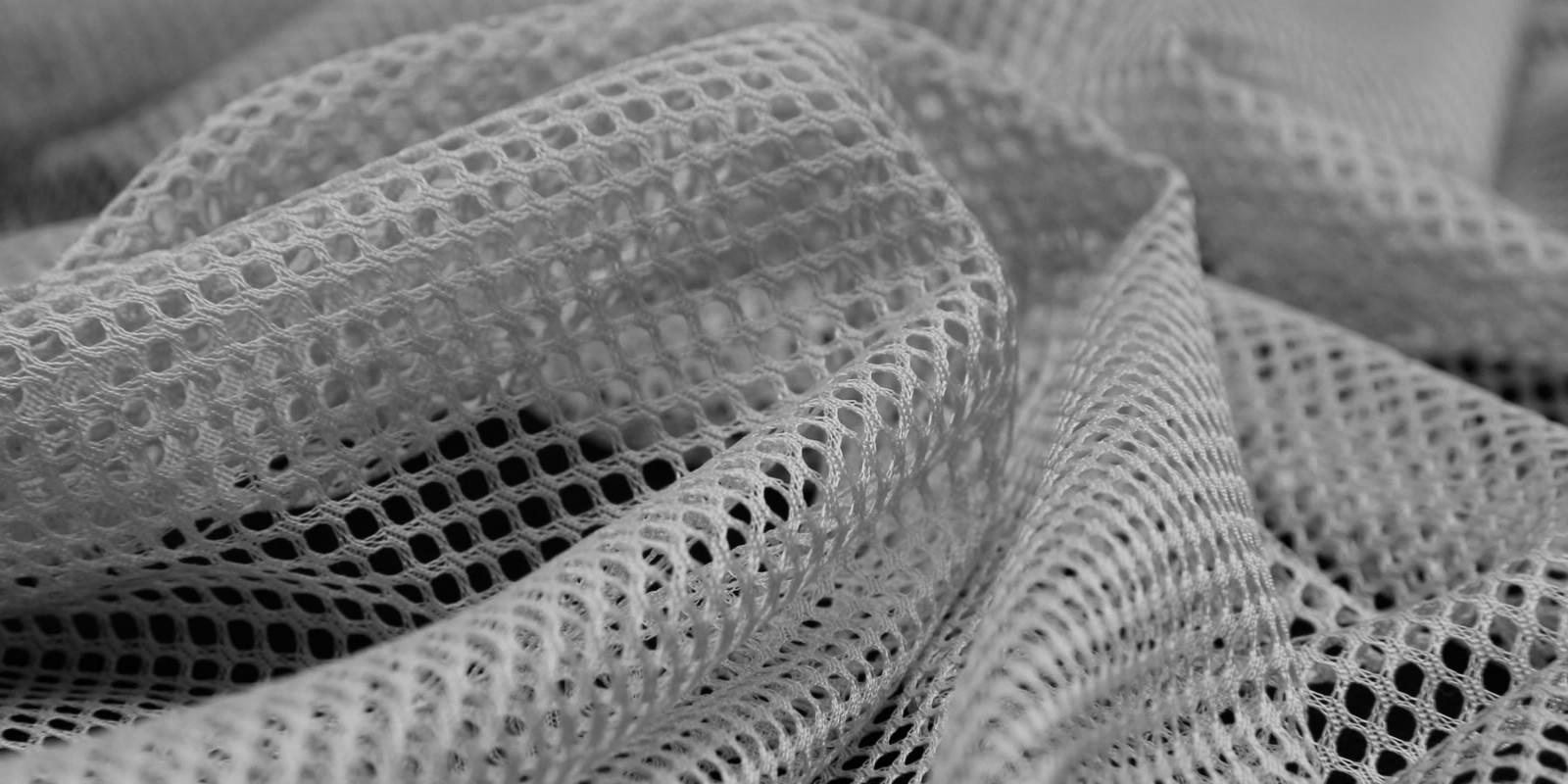 Taubert Textilien